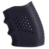 Hunting Tactical Anti-Slip Pistool Rubber Protect Cover Grip Glove Holster voor Glock_