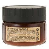 purc 60ml Magical Treatment Mask Repairs Damage Restore Soft Haarverzorging_