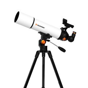 CELESTRON SCTW-70 Astronomical Telescope From 90° Celestial Mirror Clear Image High Magnification Monocular